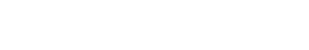 MGR Music