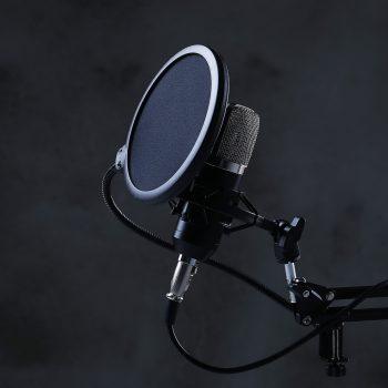 microphone-46A6MWV Kopie-min